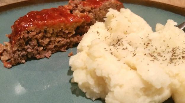 moroacan meatloaf.jpg